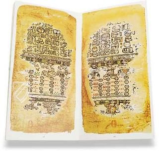 Codex Peresianus